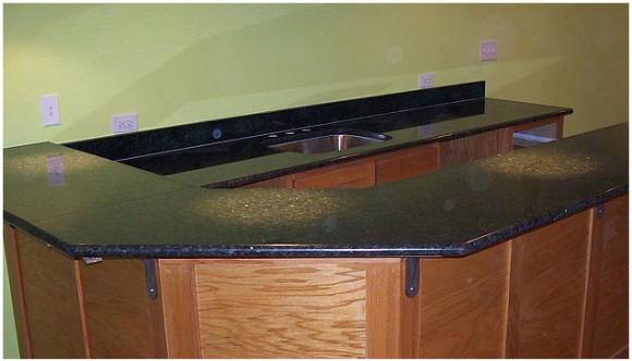 uba-tuba-granite-countertop