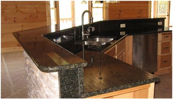 ubatuba-granite-countertops